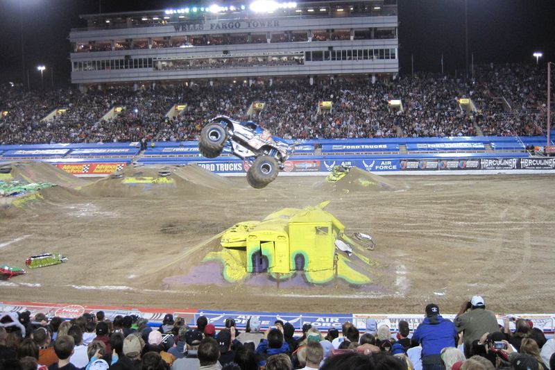 Monster Jam 2010 3-27-2010 3-27-2010 10-34-09 AM