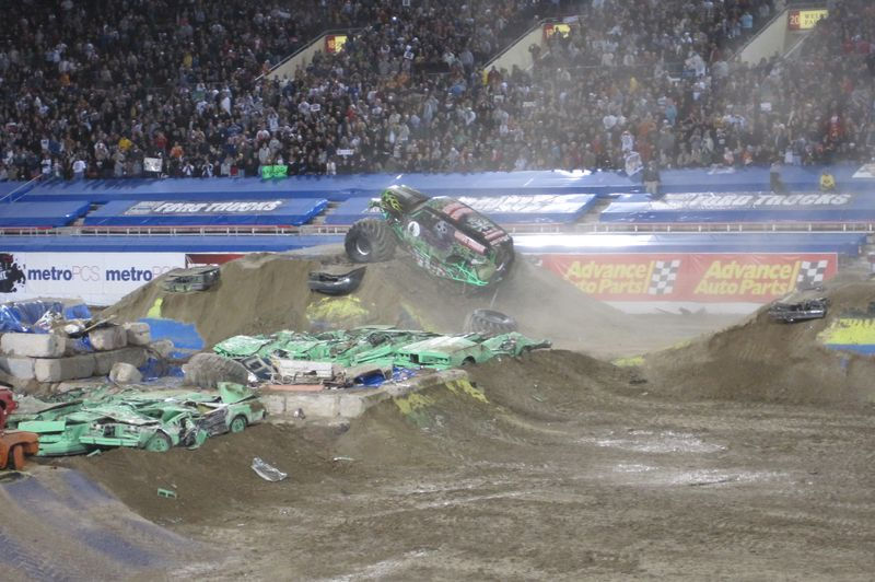 Monster Jam 2010 3-27-2010 3-27-2010 11-06-12 AM